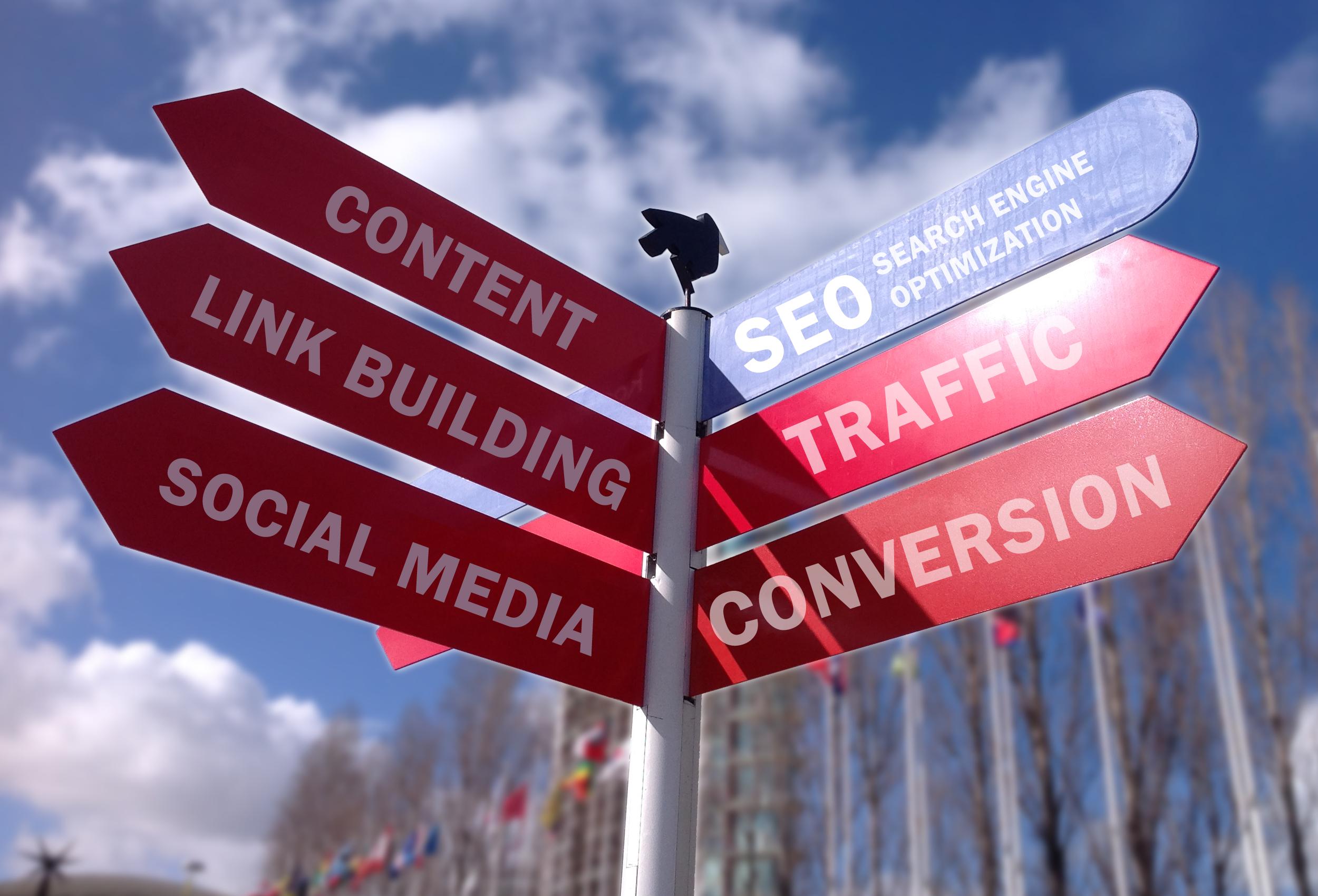 RFP: Social Media / Marketing Services